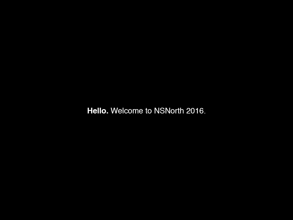 Episode 90 - Beaver Tails & Poutine. Puppies Optional